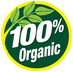 100% Organic Link Building