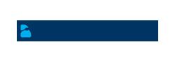 Linkarati Logo