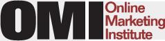 Online Marketing Institute Logo
