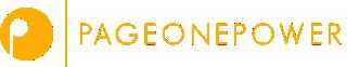 Pageonpower Logo