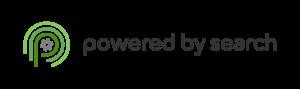 Poweredbysearch Logo