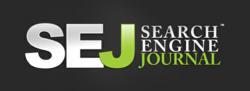 Search Engine Journal Logo