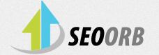 Seoorb Logo