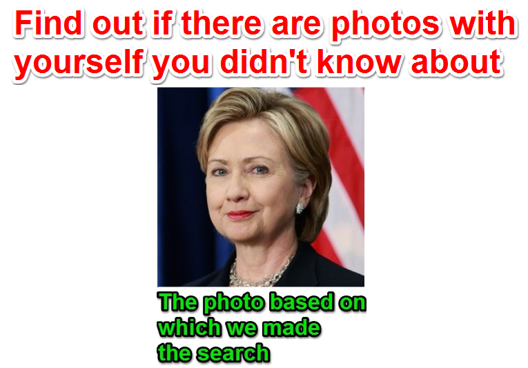"""Hilary Clinton """"Google"""" nuotraukų paieška"""