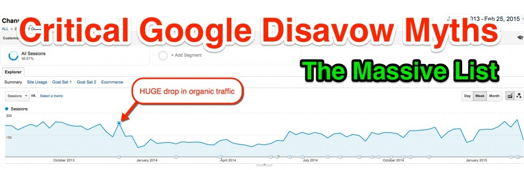 critical-google-disavow-myths