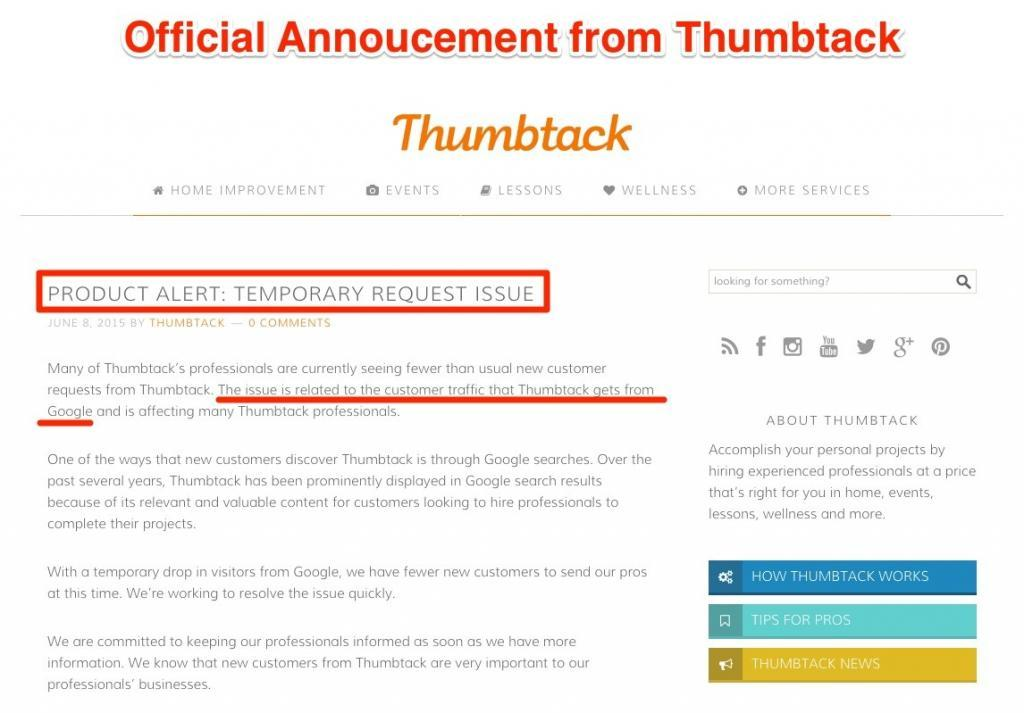 thumbtack_official_announce