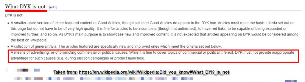 """Ar žinojote """"Wiki"""" taisykles"""