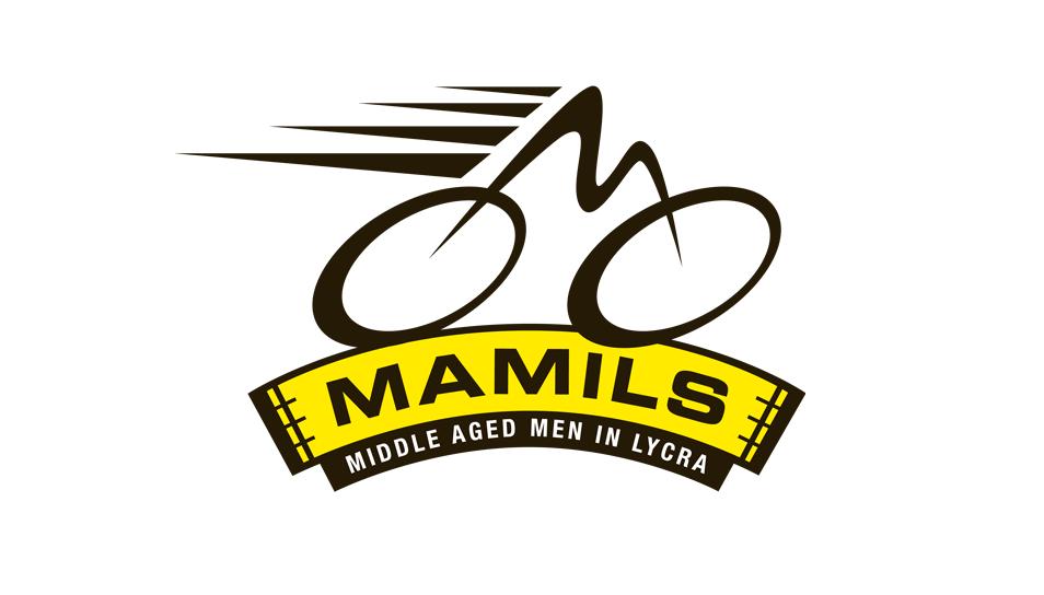 Mamils - viduramžių žmogus Likroje