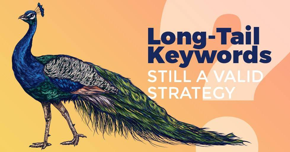 Is the Long Tail Keywords Technique Still a Valid SEO Strategy