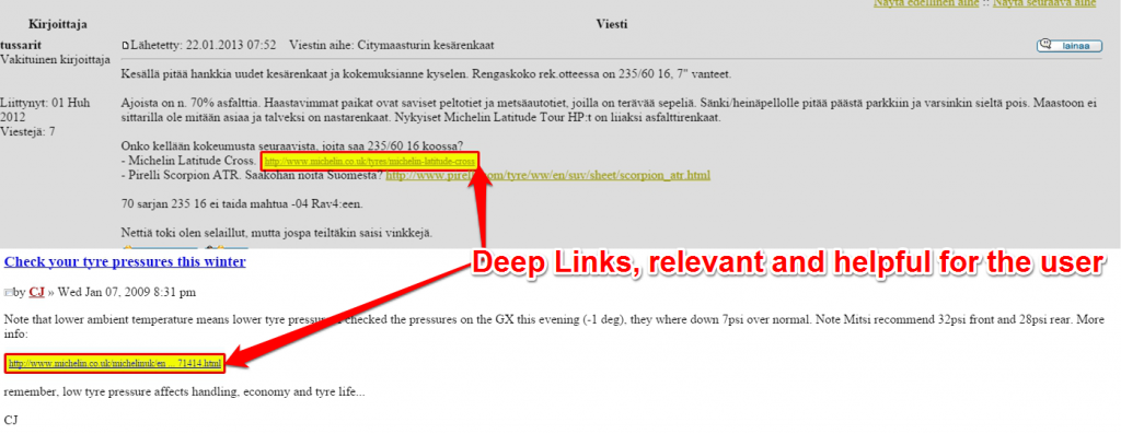 deep_links