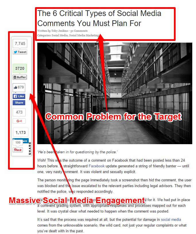 Strategijos bendroms problemoms - kritiniai socialinės žiniasklaidos komentarų tipai