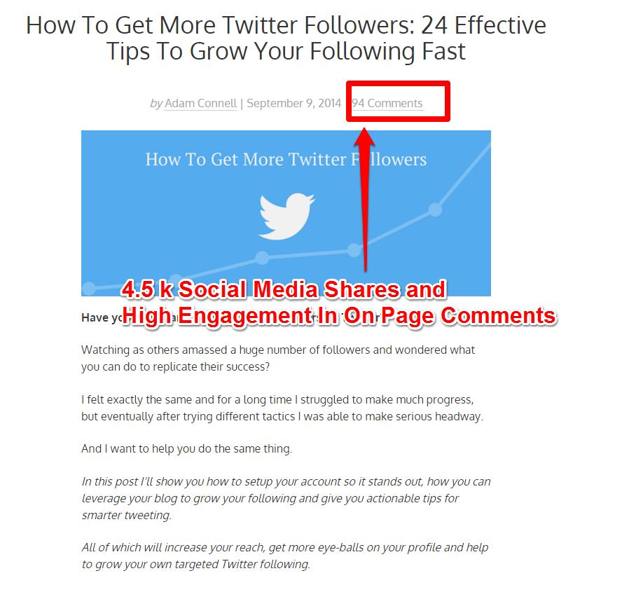 """Populiariausi patarimai jūsų pramonei - sparčiai auginkite """"Twitter"""""""