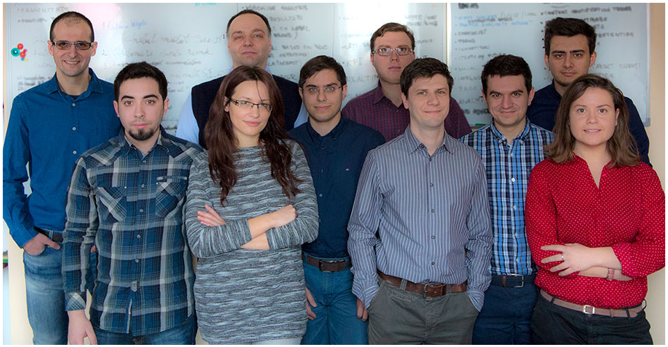 cognitiveSEO team