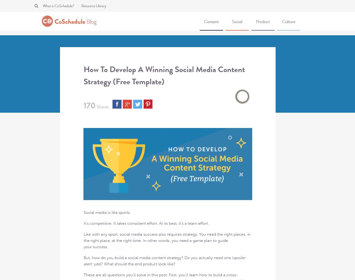 Repurpose Long Form Content into SlideShare Presentations