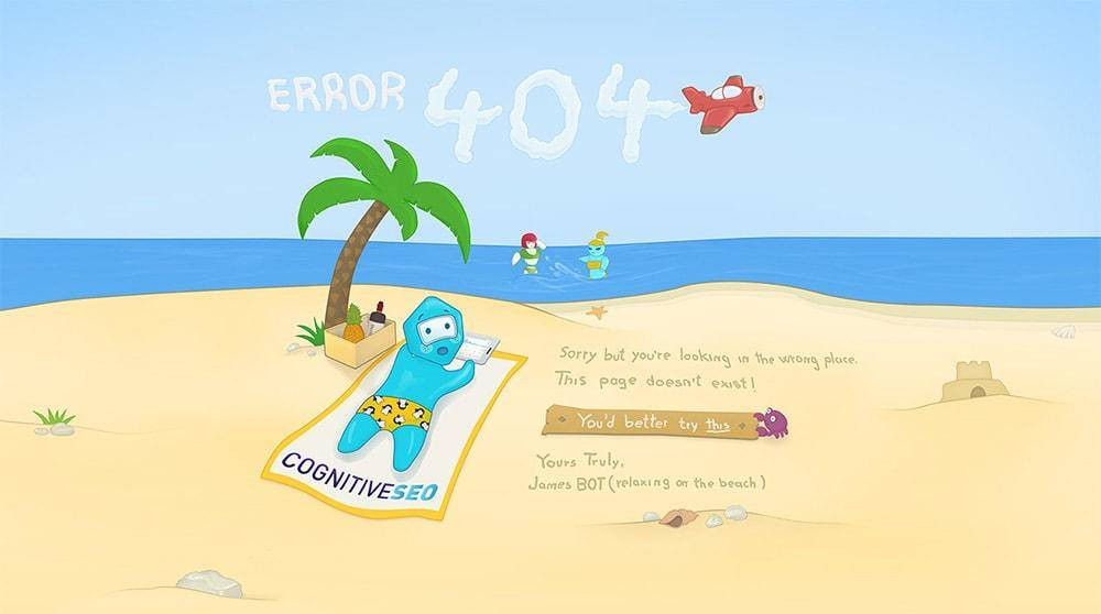 error-404-james-bot-cognitive-seo