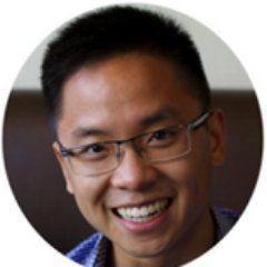 Wilson Hung