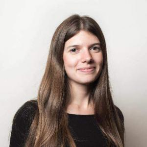 Alexandra-Tachalova