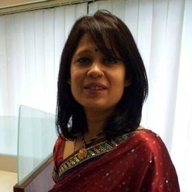 Jaitrali-Jhanjharya