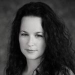 Melissa-Fach