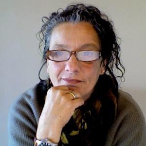 Gabriella-Sannino