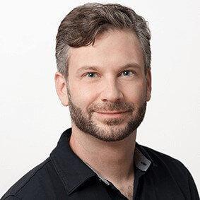 Greg-Corrado