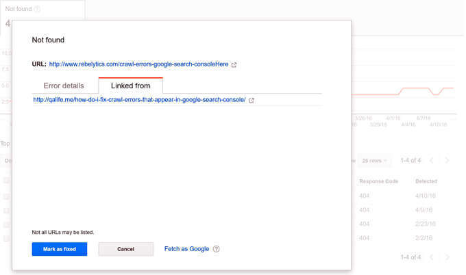 crawl-errors-linked-from-in-Google-Webmaster-tools
