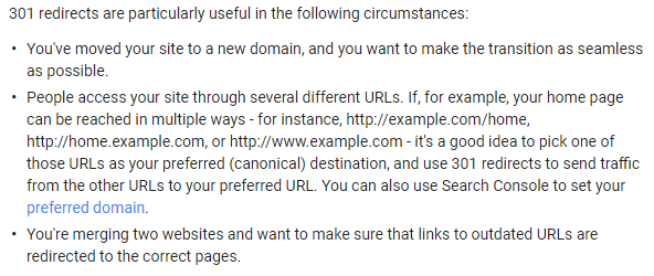 301-redirects-are-more-useful