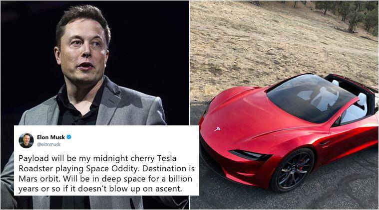 elon musk is not boring