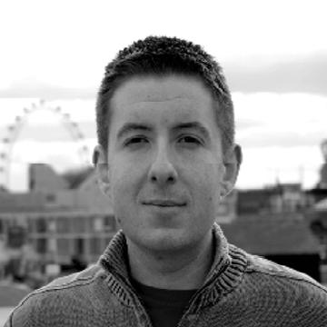 Dave Freeman