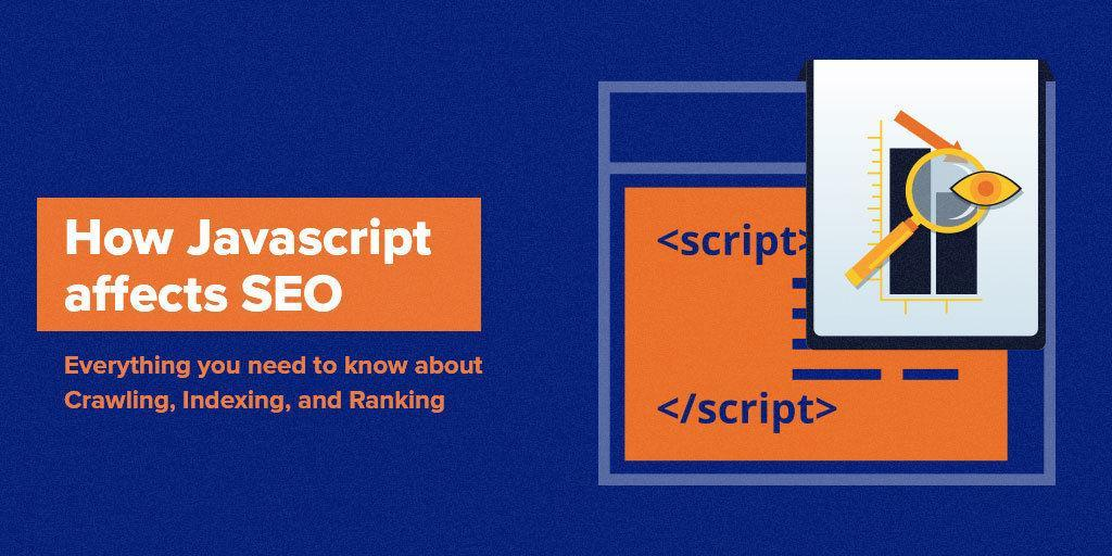 How-Javascript-affects-SEO