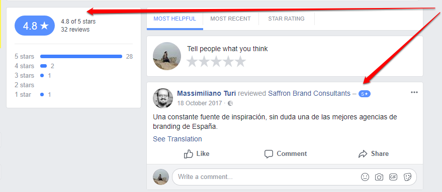 facebook-page-reviews-off-site-SEO