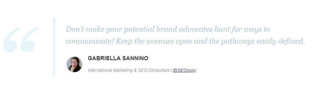 gabriella-sanino-customers-quote