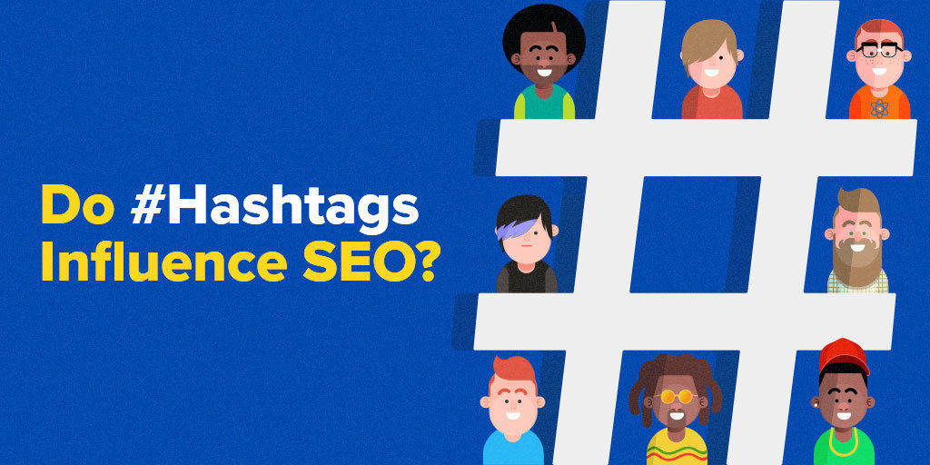Do-Hashtags-Influence-SEO