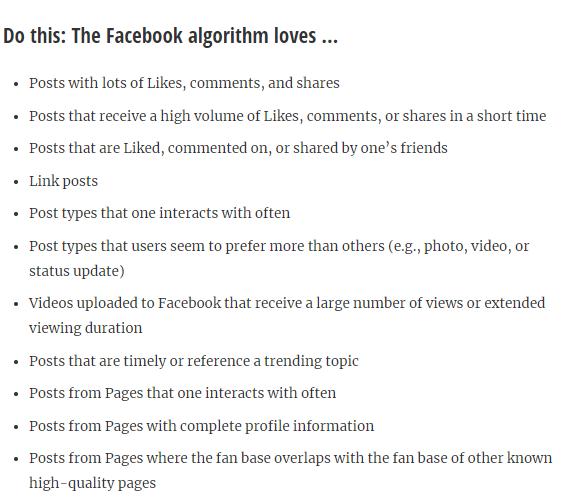 facebook-hashtag-algoritmas
