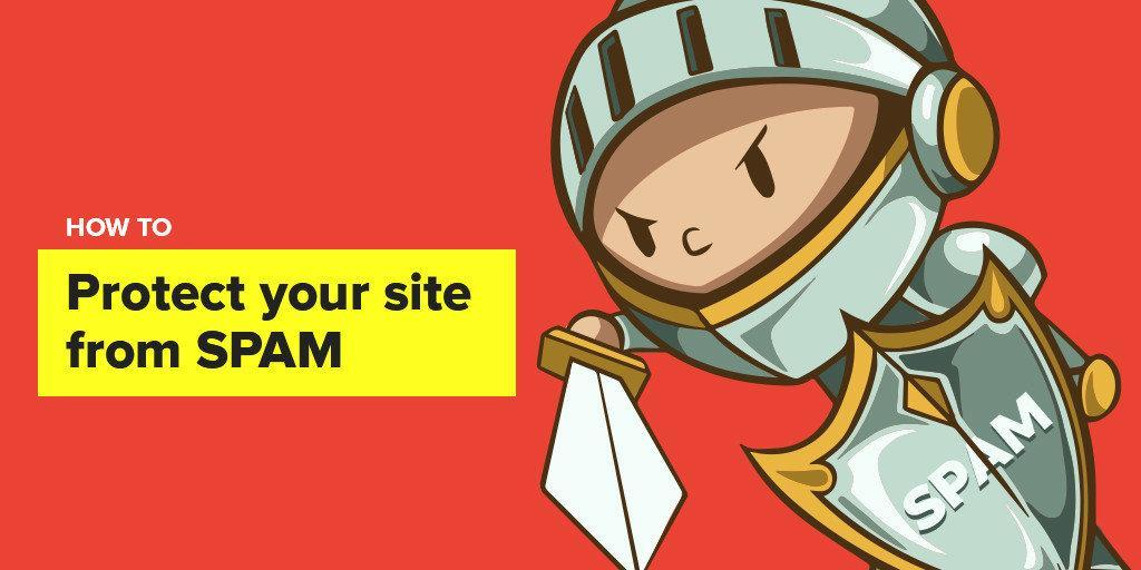 SPAM_and_how_to_protect_your_site_from_thems_su