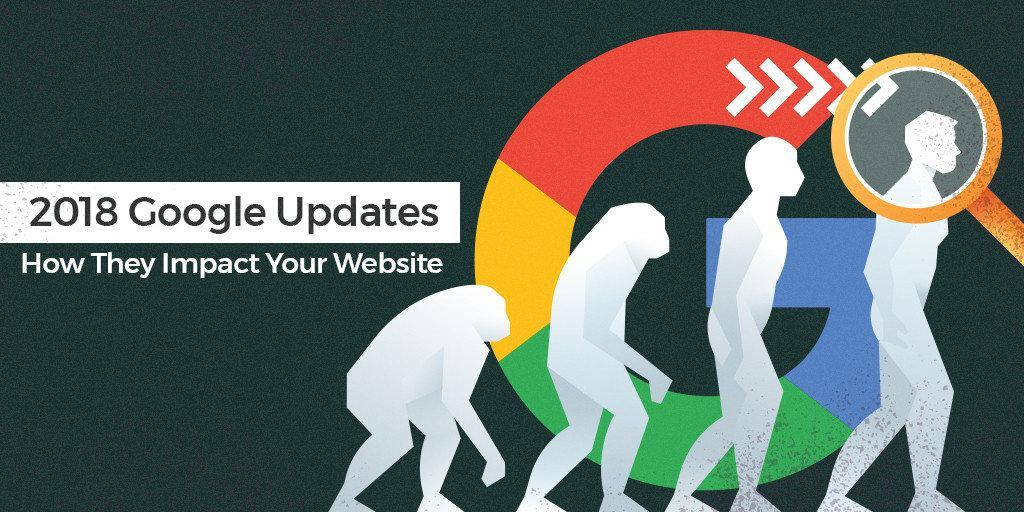 2018_Google_Updates _ & _ How_They_Impact_Your_Website