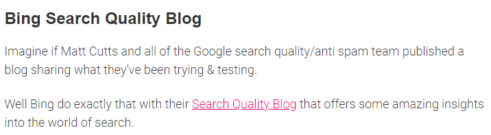 bing-search-quality-blog