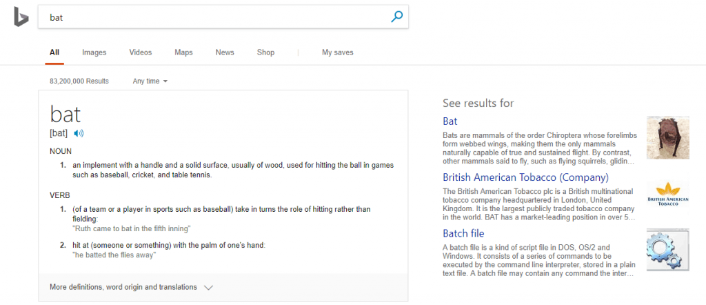 bing-trying-to-understand-your-query