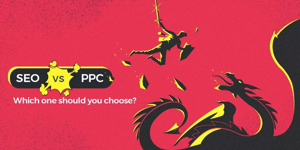 SEO_vs_PPC._Which_one_should_you_choose