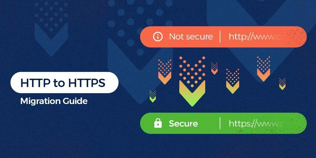 HTTP_to_HTTPS_Migration_Guide