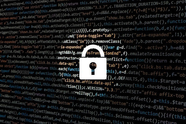 how cryptography ssl https work