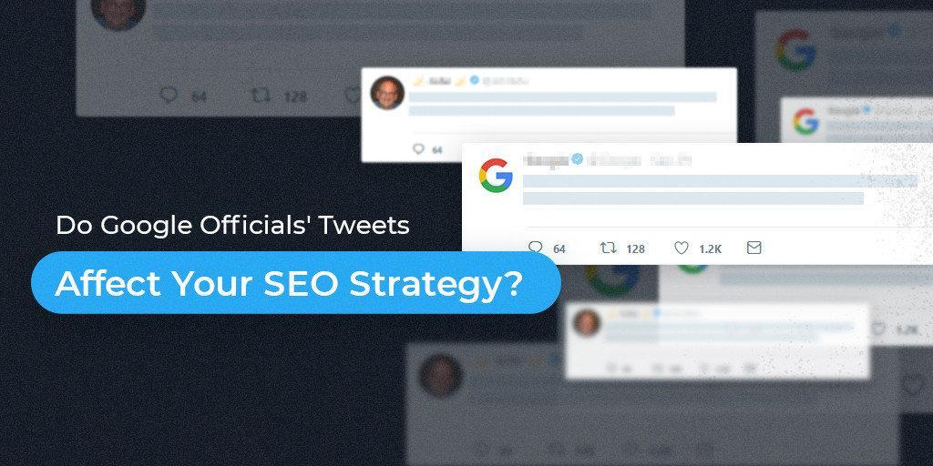 Do_Google_Officials_Tweets_Affect_Your_SEO_Strategy3