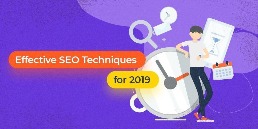 Effective_SEO_Techniques_for_2019-min