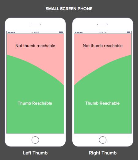 small-screen-thumb
