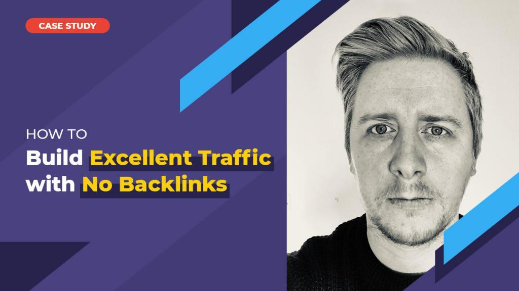 How_Salesbloom_Builds_Excellent_Traffic_Without_Backlinks_v2
