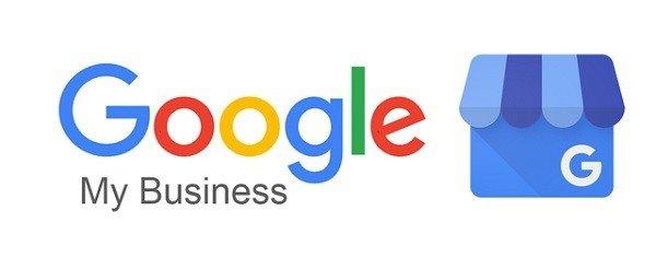 google mano verslo katalogas