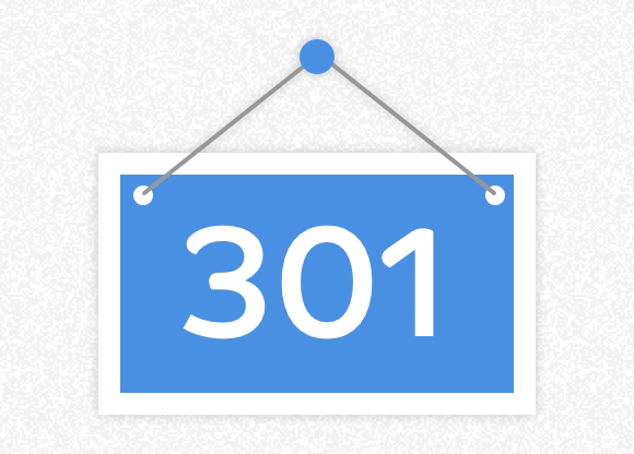 301 redirects SEO
