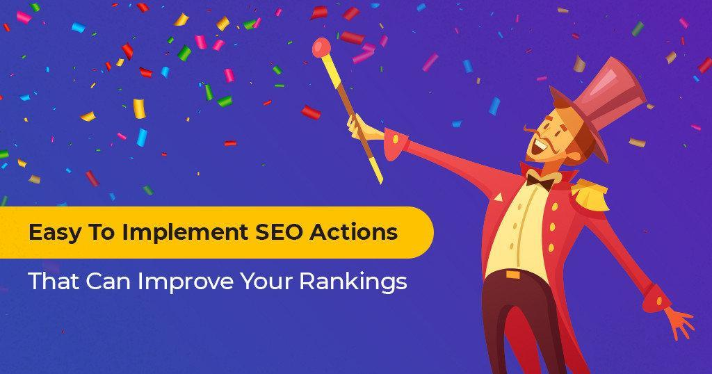 """""""Easy_To_Implement_SEO_Actions_for_Awesome_Rankings_Results4"""""""