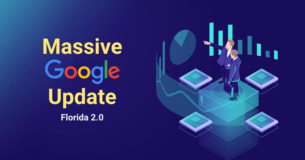 Florida 2.0