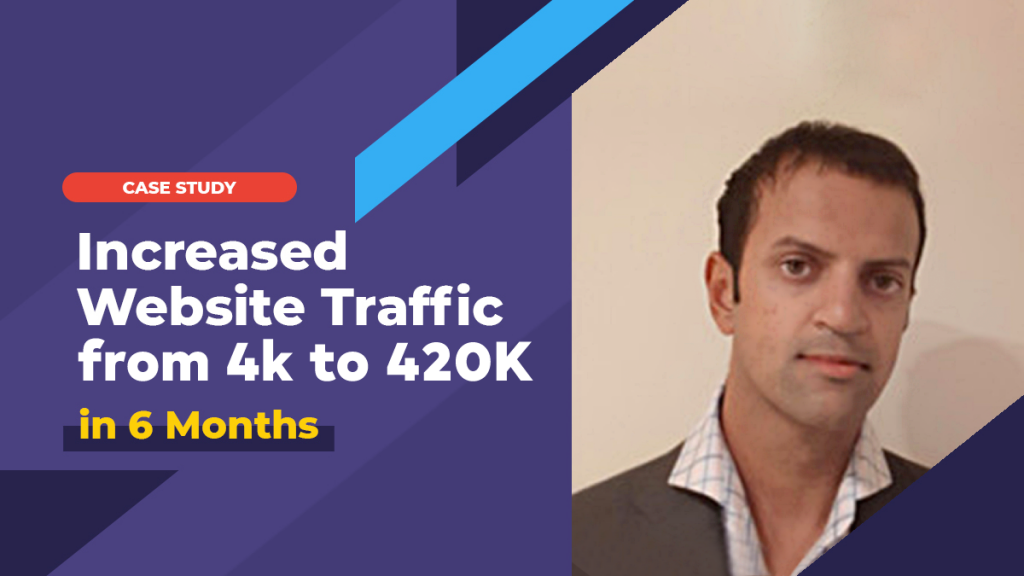Increased_Website_Traffic_to_420k+_Visitors_in_6_Months (2)